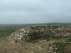 griechische Ruinen