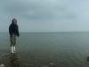 übers Schwarze Meer gehen