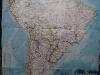 Unsere Reise in Südamerika