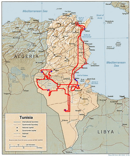 tunesienkarte_bildgrose-andern.jpg