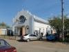 Michas Kirche
