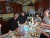 Michas Familie