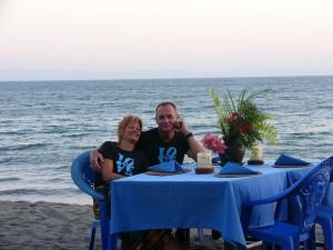 Romantik in Sumbawa